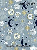 Isabella, GIFT WRAPS, GESCHENKPAPIER, PAPEL DE REGALO, Christmas Santa, Snowman, Weihnachtsmänner, Schneemänner, Papá Noel, muñecos de nieve, paintings+++++,ITKEBR1184,#gp#,#x#