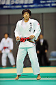 Christa Deguchi (-57kg), NOVEMBER 13, 2011 - Judo : Kodokan Cup 2011, Women's -52kg category at Chiba Port Arena, Chiba, Japan. (Photo by Jun Tsukida/AFLO SPORT) [0003]