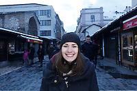 ?eher Evropa volim te ! / Beautiful Europe I love you !