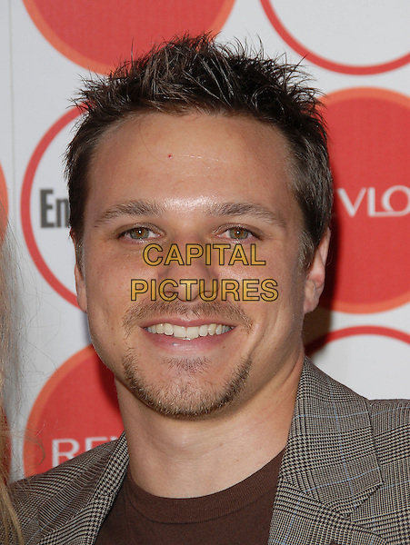 DREW LACHEY.attends The Entertainment Weekly Pre-Emmy Party held at Republic in West Hollywood, California, USA,.August 26, 2006..portrait headshot.Ref: DVS.www.capitalpictures.com.sales@capitalpictures.com.©Debbie VanStory/Capital Pictures