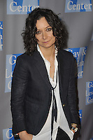 L.A. Gay & Lesbian Center's 'An Evening With Women' at The Beverly Hilton Hotel on May 19, 2012 in Beverly Hills, California. © mpi35/MediaPunch Inc. Pictured- Sara Gilbert