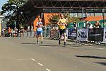 2018-09-02 Maidenhead Half 37 CF Finish rem
