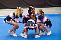 AusCheer Nationals 2010 -- Gallery 6
