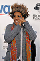 "Macy Gray, Dec 12, 2011 : Macy Gray attends the Amway Japan's charity event in Tokyo, Japan, on December 12, 2011. Jacksons visited to Japan for perform at an event ""Michael Jackson tribute live"" in Tokyo, on December 13th and 14th."