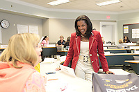 20140502_Erika_James_Darden Executive Education