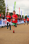 2017-09-17 RunReigate 20 AB Finish
