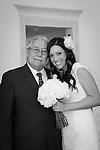 Yuschenkoff Wedding Churon Winery Temecula California July 27 2013