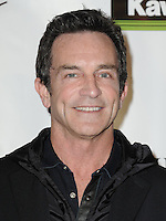 www.acepixs.com<br /> <br /> February 6 2017, LA<br /> <br /> Jeff Probst attends the premiere of 'Running Wild' at the TCL Chinese Theatre on February 6, 2017 in Hollywood, California. <br /> <br /> By Line: Peter West/ACE Pictures<br /> <br /> <br /> ACE Pictures Inc<br /> Tel: 6467670430<br /> Email: info@acepixs.com<br /> www.acepixs.com