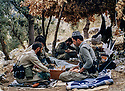Iraq 1985 <br />