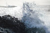 Coast at Dyrhlaey nature Reserve. During the period between 1. May and 25. June the access is limited to protect the nature.<br /> Kueste im Naturschutzgebiet von Dyrhlaey. Aus Naturschutzgruenden ist der Zugang vom 1. Mai bis 25 Juni nur eingeschraenkt moeglich.<br /> 19.3.2016, Dyrhlaey<br /> Copyright: Christian-Ditsch.de<br /> [Inhaltsveraendernde Manipulation des Fotos nur nach ausdruecklicher Genehmigung des Fotografen. Vereinbarungen ueber Abtretung von Persoenlichkeitsrechten/Model Release der abgebildeten Person/Personen liegen nicht vor. NO MODEL RELEASE! Nur fuer Redaktionelle Zwecke. Don't publish without copyright Christian-Ditsch.de, Veroeffentlichung nur mit Fotografennennung, sowie gegen Honorar, MwSt. und Beleg. Konto: I N G - D i B a, IBAN DE58500105175400192269, BIC INGDDEFFXXX, Kontakt: post@christian-ditsch.de<br /> Bei der Bearbeitung der Dateiinformationen darf die Urheberkennzeichnung in den EXIF- und  IPTC-Daten nicht entfernt werden, diese sind in digitalen Medien nach &sect;95c UrhG rechtlich geschuetzt. Der Urhebervermerk wird gemaess &sect;13 UrhG verlangt.]