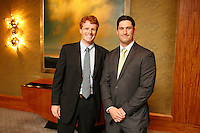 Event - Joe Kennedy Luncheon