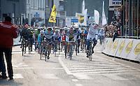 101st Scheldeprijs 2013..winner: Marcel Kittel (DEU)