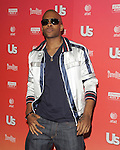 "Mario at The 2009 US Weekly Annual ""Hot Hollywood"" Party held at the My House in Hollywood, California on April 22,2009                                                                     Copyright 2009 Debbie VanStory / RockinExposures"