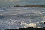 England.; Cornwall,  Constantine Bay