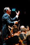 09 06 - Orchestra National de France
