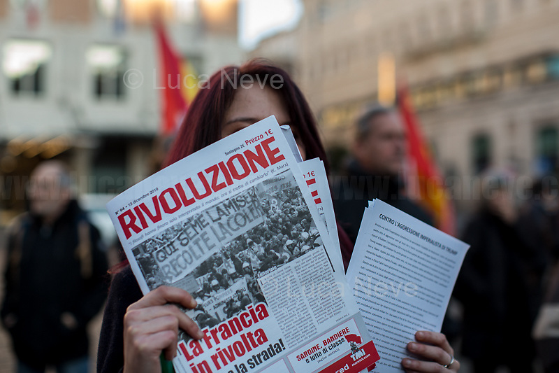 Roma & Romans Part 22 - 2020.