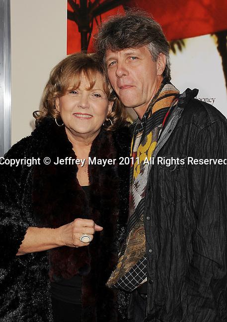 "LOS ANGELES, CA - NOVEMBER 15: Brenda Vaccaro attends ""The Descendants"" Los Angeles Premiere at AMPAS Samuel Goldwyn Theater on November 15, 2011 in Beverly Hills, California."