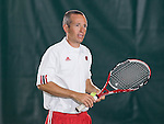 2007-08 Wisconsin Women's Tennis