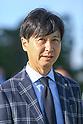 Horse Racing: Kyoto Daishoten