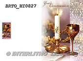 Alfredo, COMMUNION, KOMMUNION, KONFIRMATION, COMUNIÓN, photos+++++,BRTOWI0827,#u#