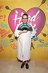 Michael Mayer attends the Opening Night Performance After Party for  'Head Over Heels' at Gustavino's  on July 26, 2018 in New York City.