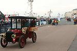 375 VCR375 White (steam) 1904 BS8561 Mr & Mrs Robert Lederer