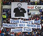 050512 Rangers v Motherwell