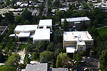 1309-22 3040<br /> <br /> 1309-22 BYU Campus Aerials<br /> <br /> Brigham Young University Campus, Provo, <br /> <br /> Joseph Smith Building JSB, Brimhall Building BRMB, Grant Building (Testing Center) HBG<br /> <br /> September 6, 2013<br /> <br /> Photo by Jaren Wilkey/BYU<br /> <br /> © BYU PHOTO 2013<br /> All Rights Reserved<br /> photo@byu.edu  (801)422-7322