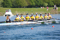 Race: 81  Event: Club 8+  Heat B<br /> <br /> Wallingford Regatta 2018<br /> <br /> To purchase this photo, or to see pricing information for Prints and Downloads, click the blue 'Add to Cart' button at the top-right of the page.