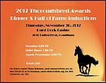 Thoroughbred Awards