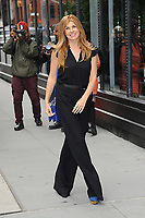 WWW.ACEPIXS.COM<br /> June 7, 2017 New York City<br /> <br /> Connie Britton at AOL Build Speaker Series on June 7, 2017 in New York City.<br /> <br /> Credit: Kristin Callahan/ACE Pictures<br /> <br /> Tel: 646 769 0430<br /> Email: info@acepixs.com