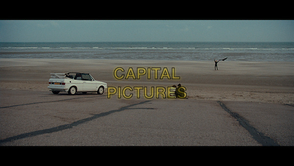 SCENE.in Our Day Will Come (Notre jour viendra).*Filmstill - Editorial Use Only*.CAP/PLF.Supplied by Capital Pictures.