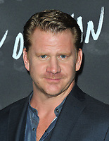 www.acepixs.com<br /> <br /> April 11 2017, LA<br /> <br /> Dash Mihok arriving at the 'Ray Donovan' Season 4 FYC Event at the DGA Theater on April 11, 2017 in Los Angeles, California<br /> <br /> By Line: Peter West/ACE Pictures<br /> <br /> <br /> ACE Pictures Inc<br /> Tel: 6467670430<br /> Email: info@acepixs.com<br /> www.acepixs.com