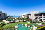 The Four Seasons Resort Maui, Wailea, Maui, Hawaii, USA
