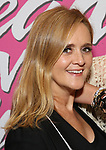 Samantha Bee attends the Opening Night Performance of ''Head Over Heels' at the Hudson Theatre on July 26, 2018 in New York City.