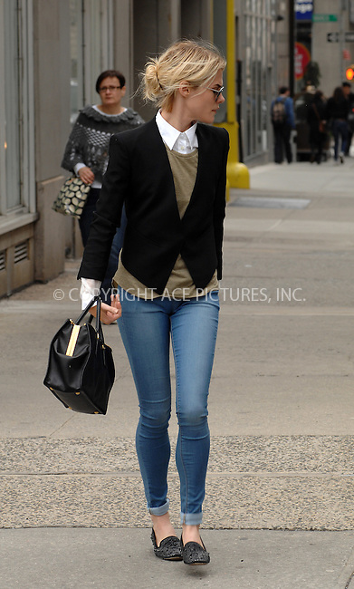 WWW.ACEPIXS.COM . . . . .  ....March 25 2012, New York City....Actress Rachael Taylor out in Soho on March 25 2012 in New York City....Please byline: CURTIS MEANS - ACE PICTURES.... *** ***..Ace Pictures, Inc:  ..Philip Vaughan (212) 243-8787 or (646) 769 0430..e-mail: info@acepixs.com..web: http://www.acepixs.com