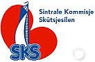 SKS Skûtsjes 2015 SEL