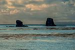Northwest Washington Coastal Images