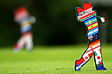World Golf Championships (WGC Events)