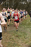 2016-02-27 National XC 119 DB Sen Men