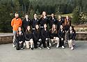 2018-2019 CKHS Girls Golf