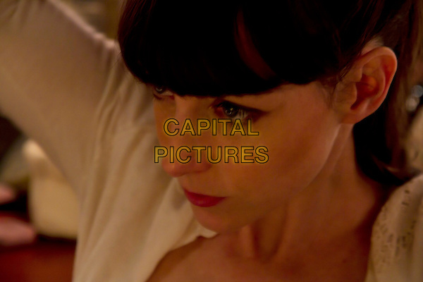 Elisa Carricajo<br /> in Viola (2012) <br /> *Filmstill - Editorial Use Only*<br /> CAP/FB<br /> Image supplied by Capital Pictures
