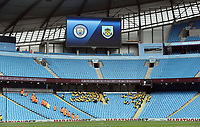 190126 Manchester City v Burnley