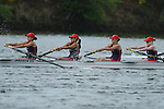 SaintMarys 1314 Rowing