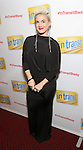 Betsy Struxness attends the Broadway Opening Night Performance of 'In Transit'  at Circle in the Square Theatre on December 11, 2016 in New York City.