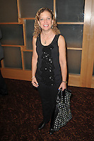 HOLLYWOOD FL - OCTOBER 28: Debbie Wasserman Schultz attends Footy's Bubbles & Bones Gala held at the Western Diplomat on October 28, 2016 in Hollywood, Florida. Credit: mpi04/MediaPunch