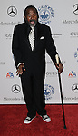 Ben Vereen arriving at the 30th Anniversay Carousel Of Hope Ball benefiting the Barbara Davis Center for childhood diabetes, held at the Beverly Hilton Hotel Beverly Hills, Ca. October 25, 2008. Fitzroy Barrett
