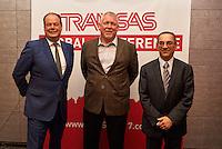2017-Transas1-March