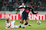 VfB Stuttgart vs FC Bayern Muenchen