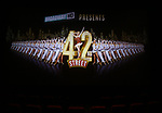 "BroadwayHD's ""42nd Street"" Screening at the AMC Empire 25 Theatres on April 16, 2019 in New York City."